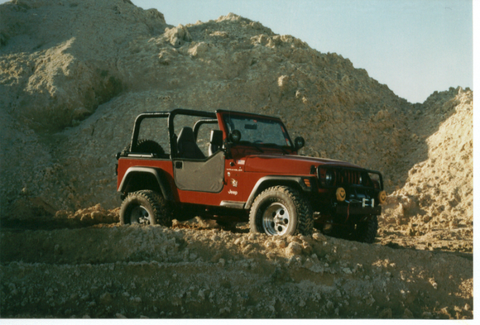 redjeep.png