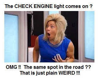 engine light.jpg