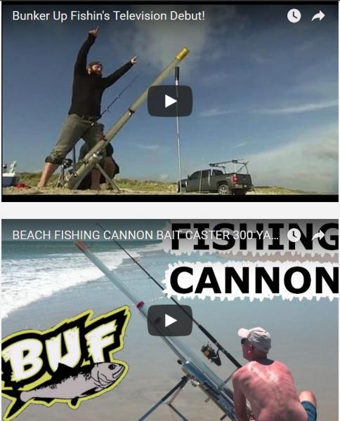 Beach Fishing Cannon.JPG