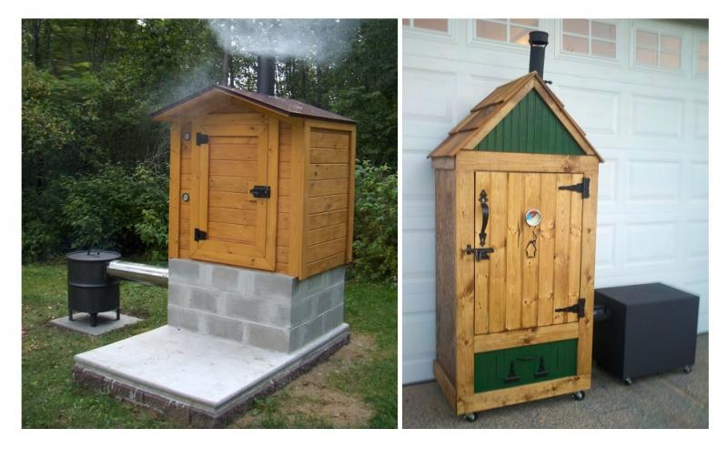 wood smokhouse.jpg